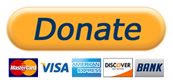 Donate to TAAA
