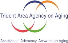 Trident Area Agency on Aging