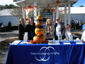 Coastal Carolina Fair 2012